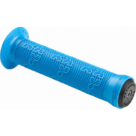 DARTMOOR Shamann Bike Grips blue